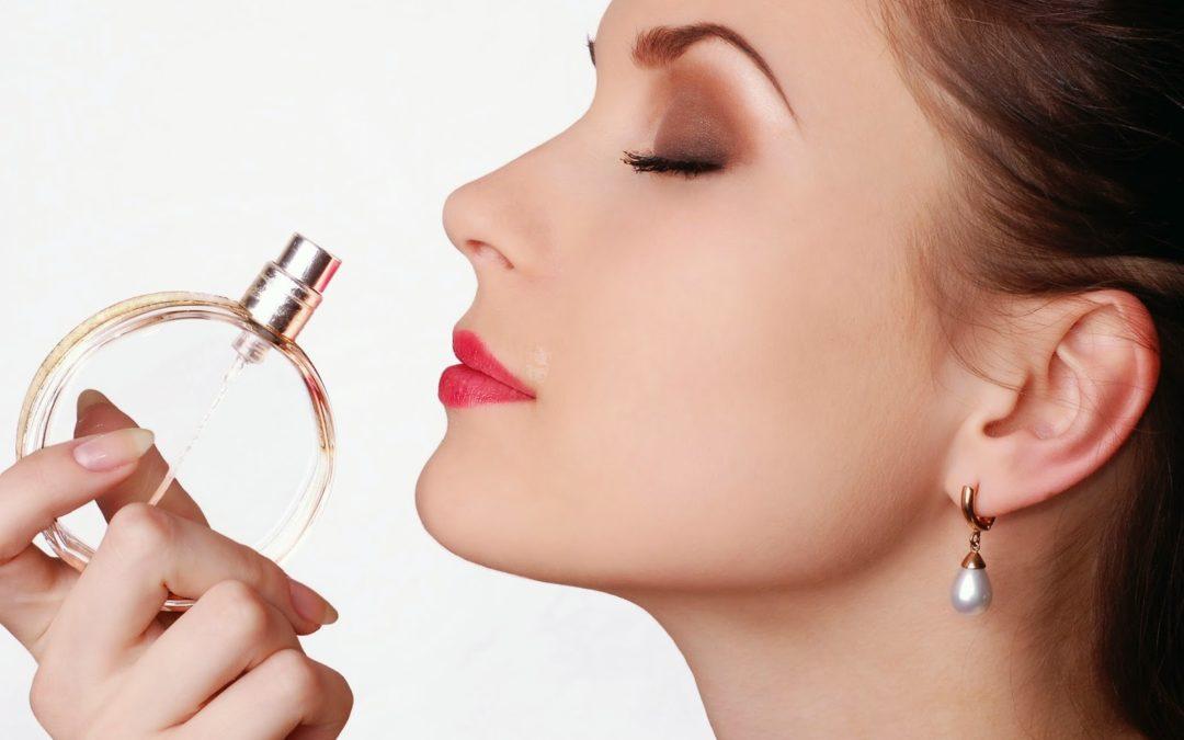 Profumeria: come scegliere un profumo, guida pratica