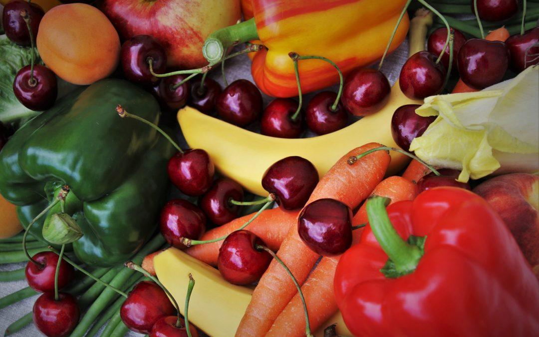 Vitamina C benefici, controindicazioni e consigli