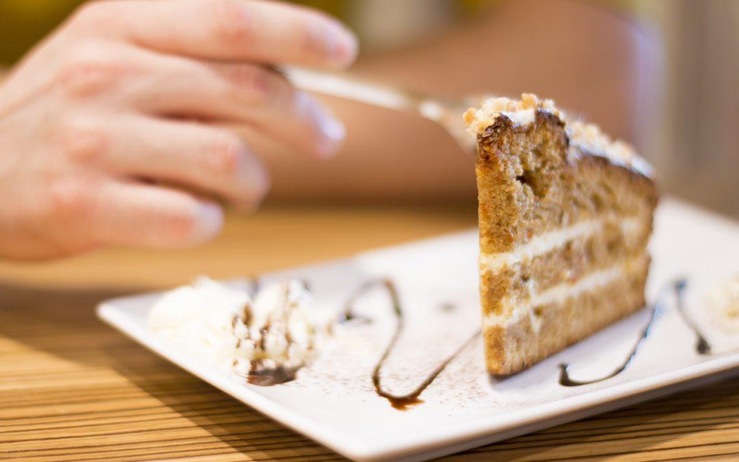 Fame nervosa e Binge eating disorders: cosa sono