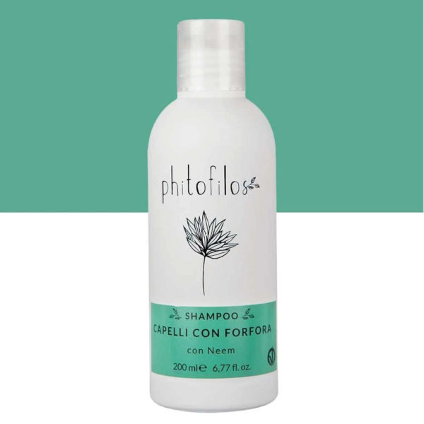 miglior shampoo antiforfora