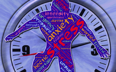 Rimedi naturali ansia efficaci