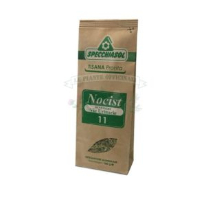 Diuretic Herbal Tea