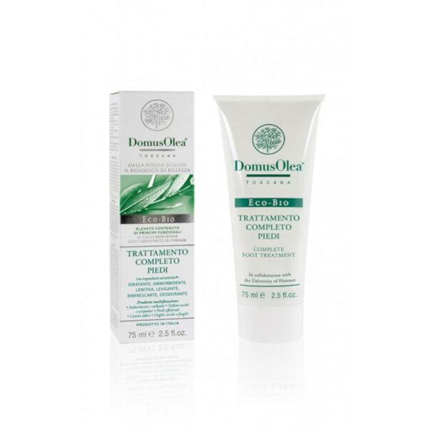 foot cream dry skin