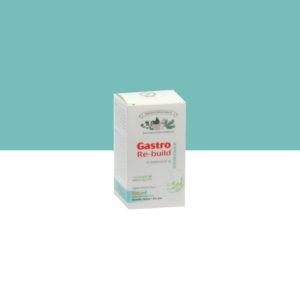 gastrite cronica