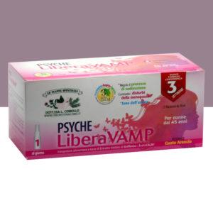 menopause natural supplement