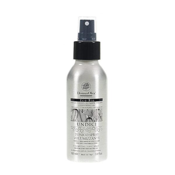 hair volumizing spray