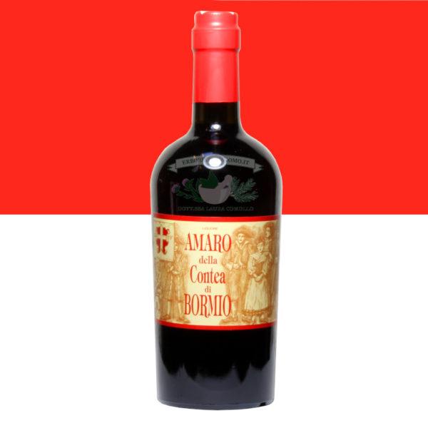 italian liqueur