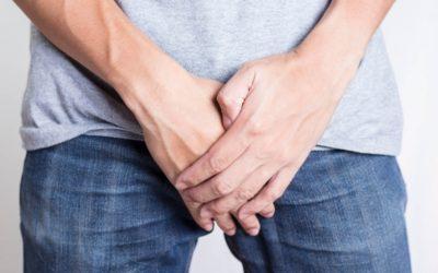 BPH and Prostatitis Natural remedies