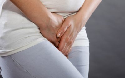 Cystitis syntoms, causes and herbalist treatment