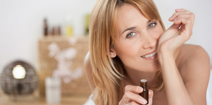Essential oils uses: a pratical guide and our tips