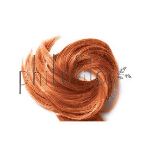 Phitofilos copper hair