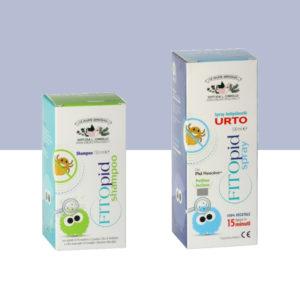 best lice treatment