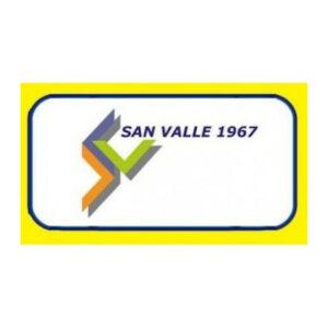 San Valle 1967